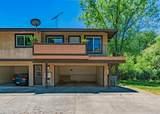 3665 Galena Drive - Photo 18