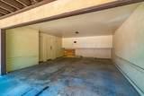 3665 Galena Drive - Photo 21