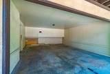 3665 Galena Drive - Photo 22