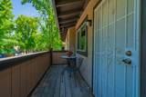3665 Galena Drive - Photo 27