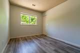 3665 Galena Drive - Photo 42