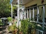 6525 Sunrise Boulevard - Photo 4