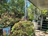6525 Sunrise Boulevard - Photo 6