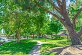 702 Roundtree Court - Photo 44