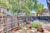 1330 Antelope Avenue - Photo 35
