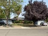 6324 Leaf Avenue - Photo 1