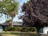 6324 Leaf Avenue - Photo 31