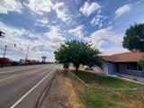 2075 Louise Avenue - Photo 8