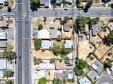 2811 Del Paso Boulevard - Photo 21