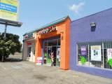 6333 Stockton Blvd - Photo 17
