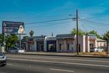 6333 Stockton Blvd - Photo 5