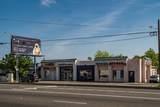6333 Stockton Blvd - Photo 7