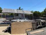 5928 Stanley Ave - Photo 15