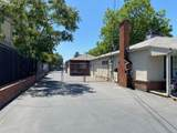 5928 Stanley Ave - Photo 5
