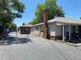 5928 Stanley Ave - Photo 6