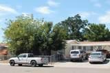 629 Pio Pica Avenue - Photo 11