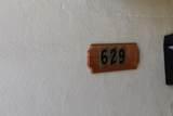 629 Pio Pica Avenue - Photo 15