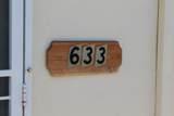 629 Pio Pica Avenue - Photo 17