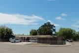 629 Pio Pica Avenue - Photo 3