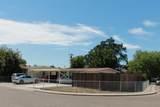 629 Pio Pica Avenue - Photo 5