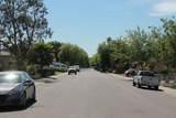 629 Pio Pica Avenue - Photo 7
