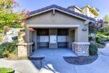 1240 Whitney Ranch Parkway - Photo 39