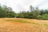 1050 Dallimore Road - Photo 2