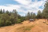 1050 Dallimore Road - Photo 30