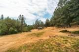 1050 Dallimore Road - Photo 34