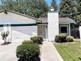 11054 Cobblestone Drive - Photo 23