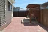 154 El Verano Way - Photo 47