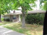 964 Woodshire Way - Photo 2