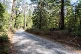 11023 Lowell Hill Road - Photo 3