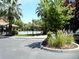 8434 Walerga Road - Photo 2