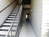 8434 Walerga Road - Photo 6