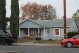 811 Franklin Avenue - Photo 2