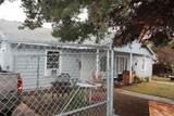 811 Franklin Avenue - Photo 3