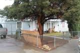 811 Franklin Avenue - Photo 7