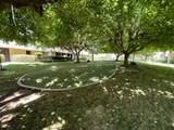 5913 Casa Alegre - Photo 23