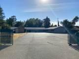 9500 Elk Grove Florin Road - Photo 1