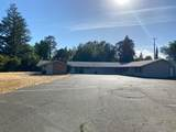 9500 Elk Grove Florin Road - Photo 2