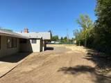 9500 Elk Grove Florin Road - Photo 3
