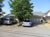 855 Preston Avenue - Photo 35
