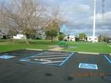 6424 Capital Drive - Photo 13