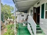 5935 Auburn Boulevard - Photo 12