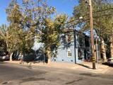 802 C Street - Photo 2
