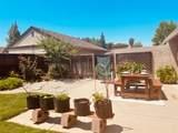 921 Villa Terrace - Photo 2