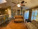 921 Villa Terrace - Photo 9
