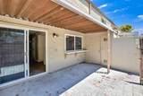 2332 Via Camino Avenue - Photo 30
