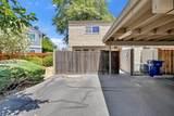 2332 Via Camino Avenue - Photo 34